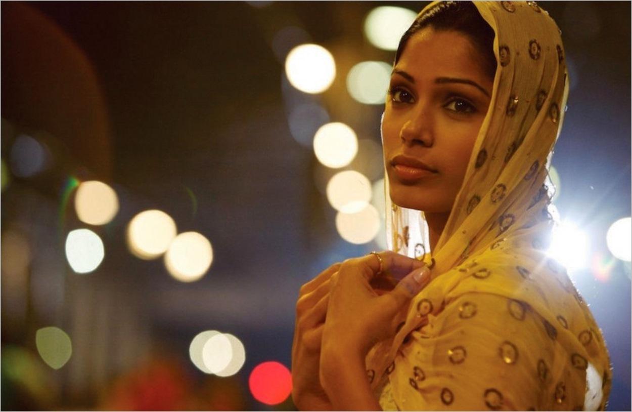 Slumdog Millionaire, Danny Boyle : l'histoire d'une incroyable victoire à un jeu télévisé