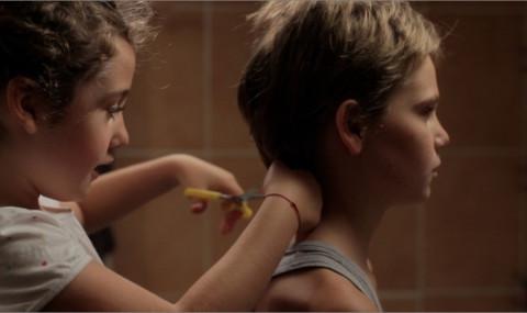 Tomboy, Céline Sciamma : ce film qui a fait scandale