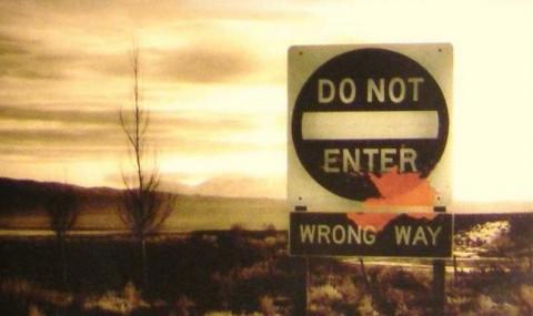 Tout est fatal, Stephen King