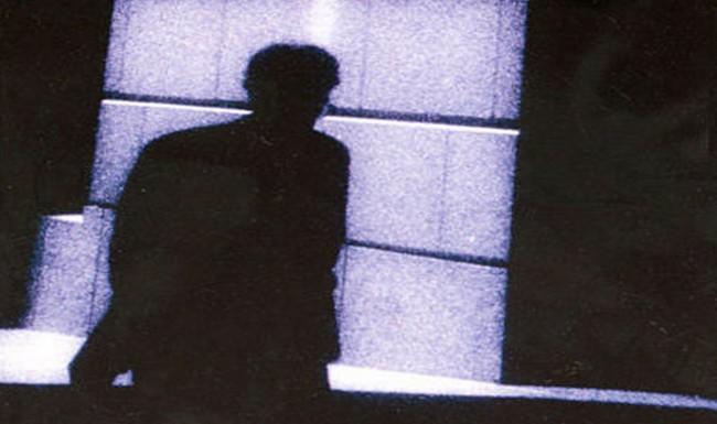 L'Adversaire, Emmanuel Carrère : l'affaire Jean-Claude Romand