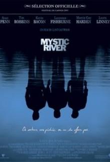Mystic River, Clint Eastwood