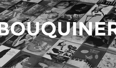 A la découverte de «Bouquiner», le blog littéraire de Stella