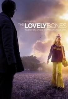 The Lovely Bones, Peter Jackson