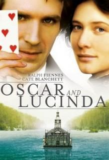 Oscar et Lucinda, Gillian Armstrong