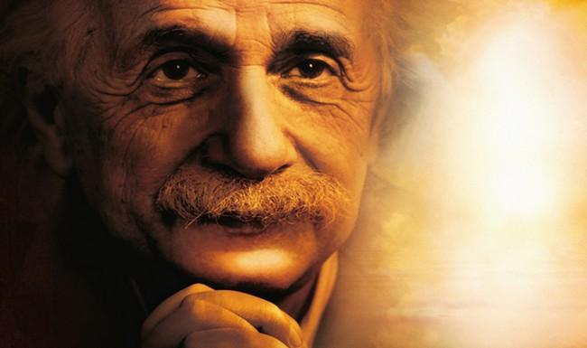 La formule de Dieu : et si la science pouvait prouver que Dieu existe ?