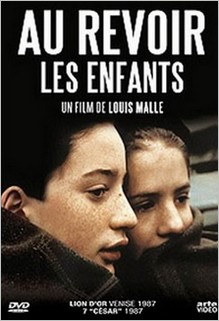 Au revoir les enfants, Louis Malle