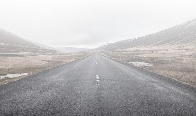 Des vies autour du monde : un récit de voyage pas comme les autres