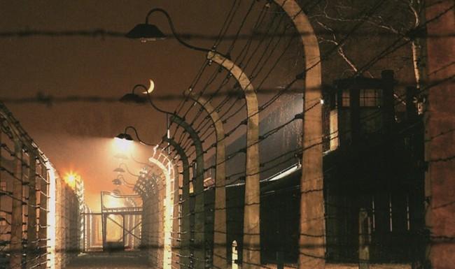 La nuit, Elie Wiesel – Souvenirs d'Auschwitz-Birkenau