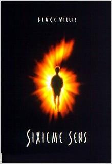 Sixième sens, M. Night Shyamalan