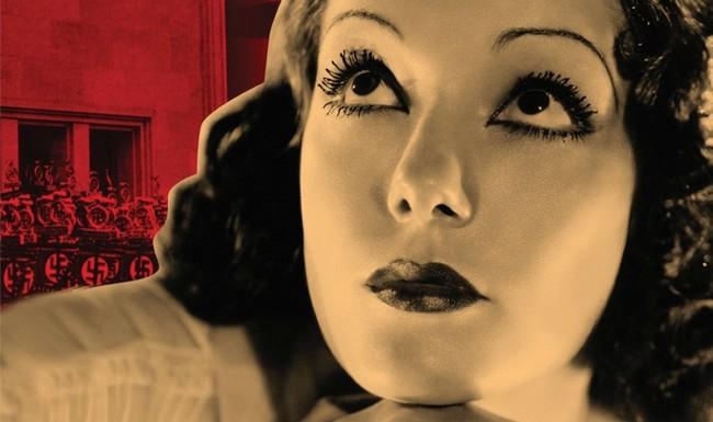 Bérénice 34-44, Isabelle Stibbe : devenir actrice, envers et contre tout