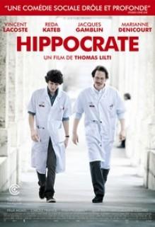 Hippocrate, Thomas Lilti