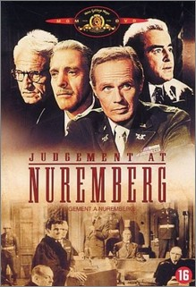 Jugement à Nuremberg, Stanley Kramer