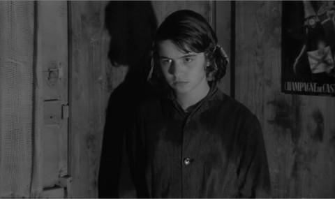 Mouchette, Robert Bresson : la misère écrite en noir et blanc