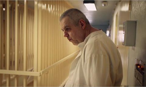 La nef des fous, documentaire : dans le quartier psychiatrique d'une prison