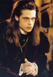 Entretien avec un vampire, Neil Jordan