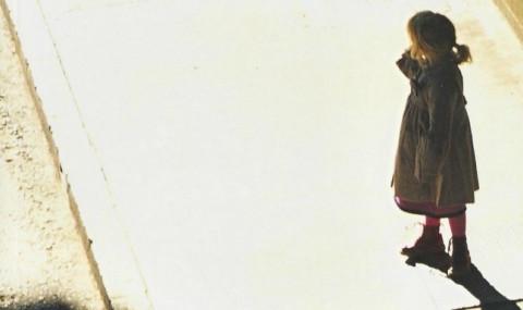 La maladroite, Alexandre Seurat : un livre bouleversant sur la maltraitance