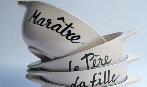 Marâtre, Caroline de Bodinat : les joies de devenir belle-mère