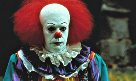 Ca, Stephen King (tome 1) : vous ne verrez plus les clowns comme avant