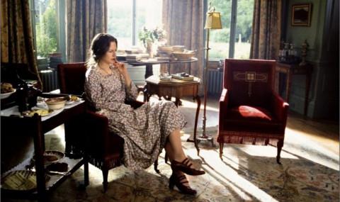 The Hours, Stephen Daldry : variations autour de Virginia Woolf
