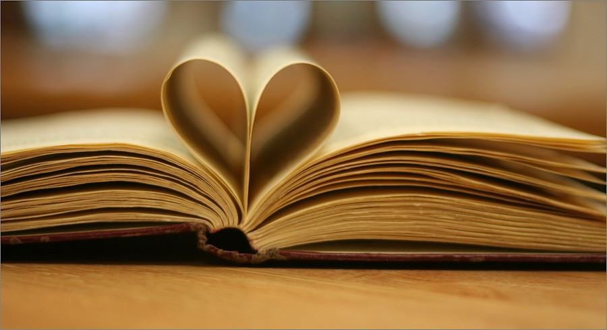 La lecture, un loisir has been ?