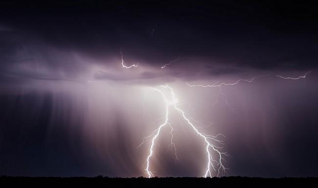Revival, Stephen King : il y a de l'électricité dans l'air !