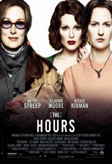The Hours, Stephen Daldry
