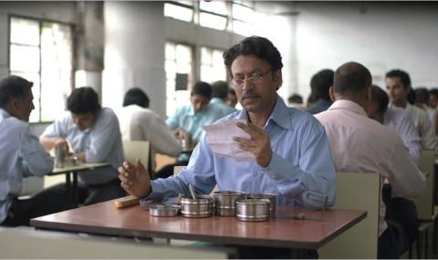 The Lunchbox, Ritesh Batra