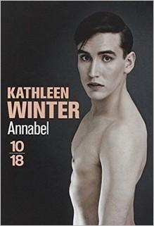 Annabel, Kathleen Winter