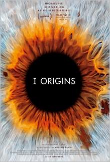 I Origins, Mike Cahill