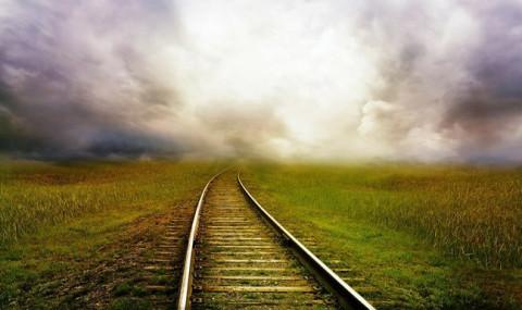 La Fille du Train, Paula Hawkins