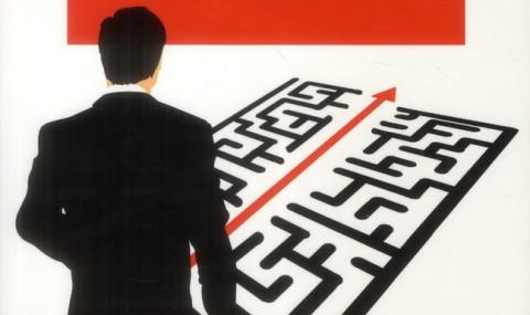 Etre manager pour la première fois : conseils pour se rassurer