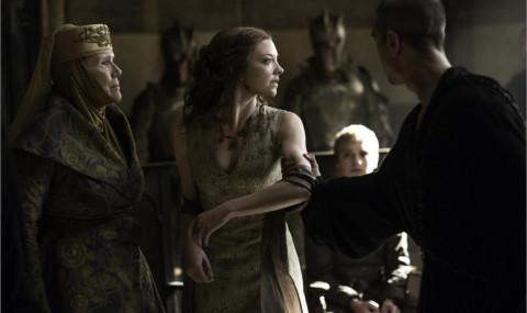 Game Of Thrones saison 5, épisode 6 : Infléchis, Insoumis, Invaincus
