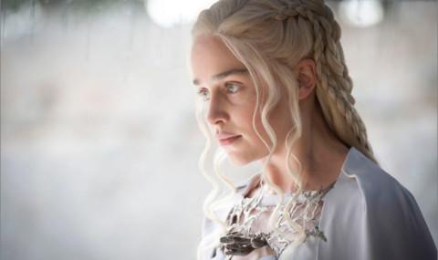 Game Of Thrones saison 5, épisode 7 : le Don