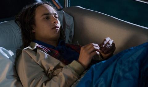 Fear The Walking Dead saison 2, épisode 2 : Nous tombons tous