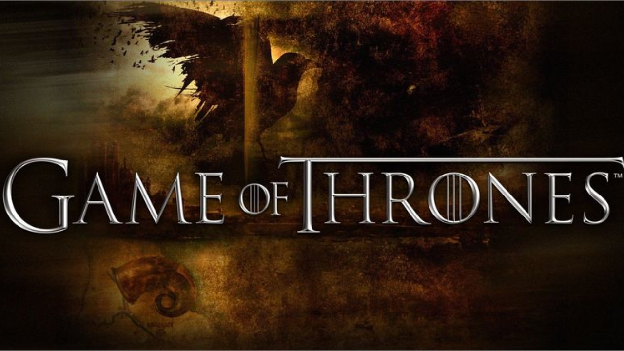 Game Of Thrones Resume Des Episodes De La Serie