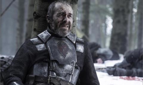 Game Of Thrones saison 5, épisode 10 : La pitié de la Mère