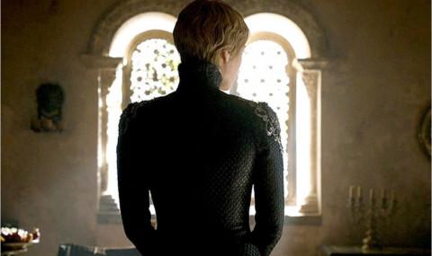 Game Of Thrones saison 6, épisode 10 : Les vents de l'hiver