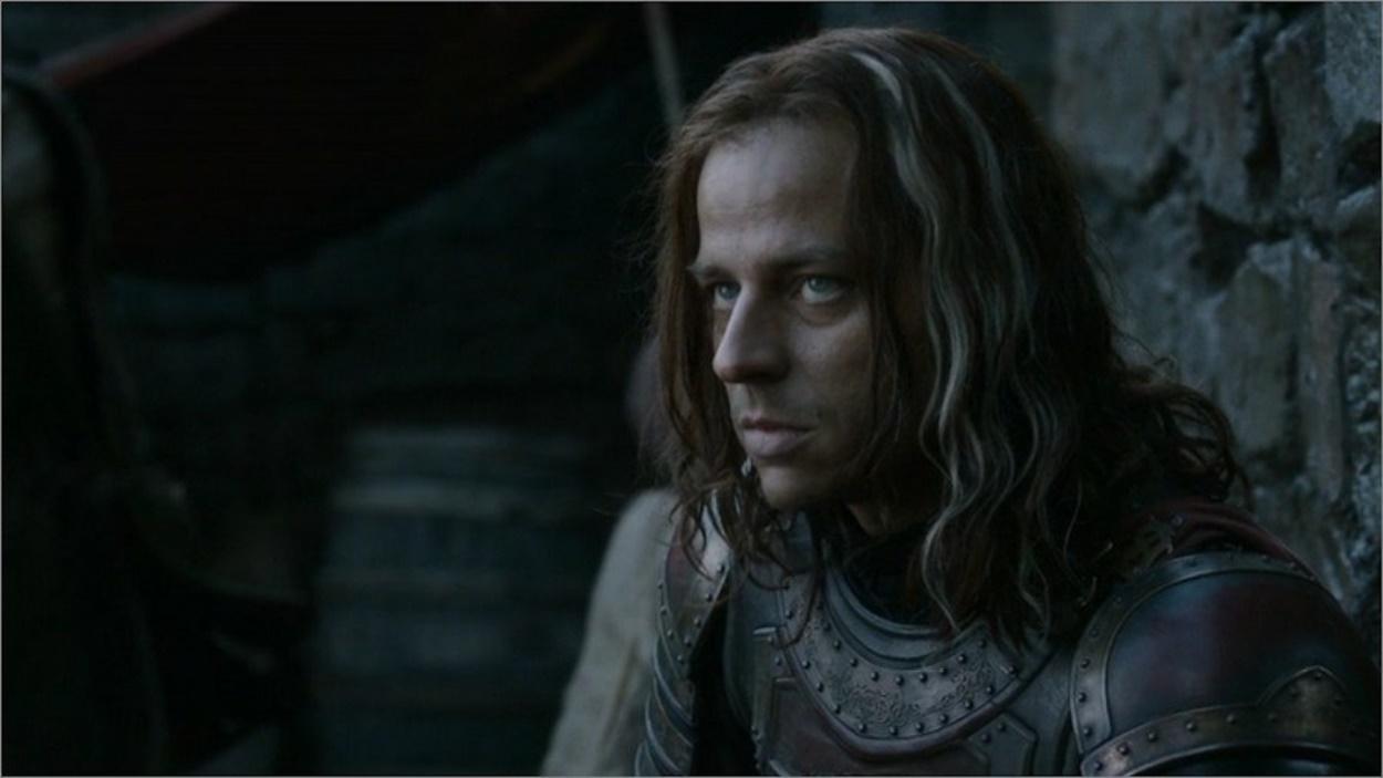 Game Of Thrones saison 2, épisode 5 : Le Fantôme de Harrenhal