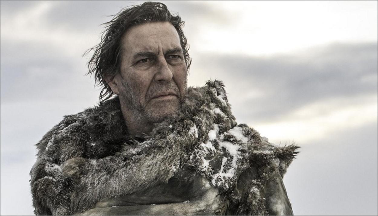 Game Of Thrones saison 3, épisode 1 : Valar Dohaeris