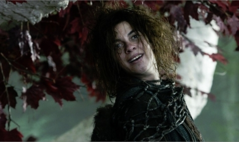 Game Of Thrones saison 1, épisode 7 : Gagner ou mourir