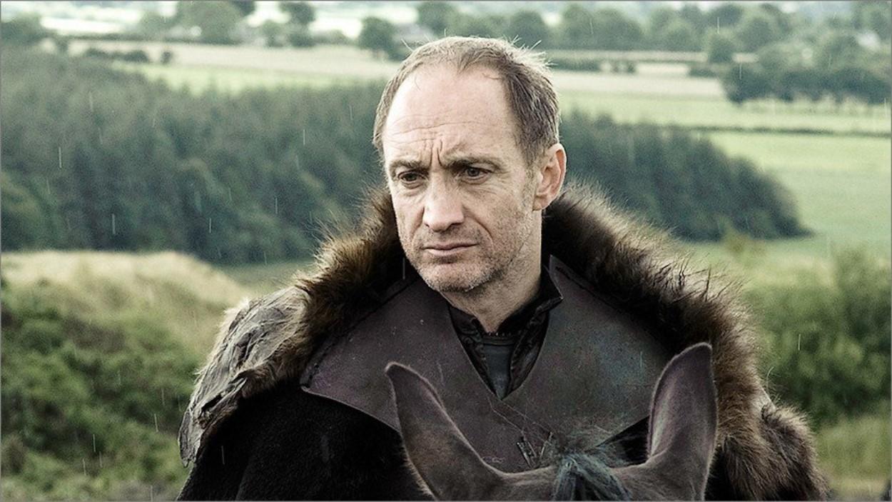 Game Of Thrones saison 4, épisode 2 : Le Lion et la Rose