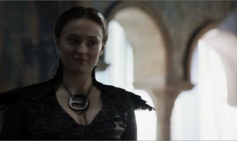 Game Of Thrones saison 4, épisode 8 : La Montagne et la Vipère