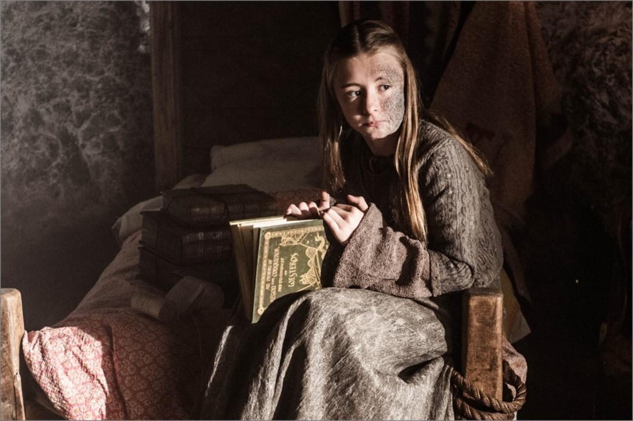 Shôren Baratheon
