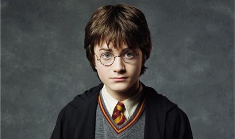 Pourquoi Harry Potter continue-t-il à fasciner autant ?