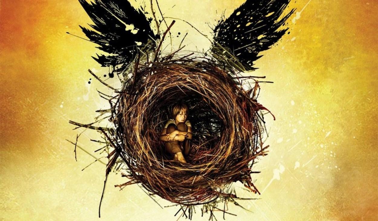 Harry Potter et l'enfant maudit : cet étrange sentiment…