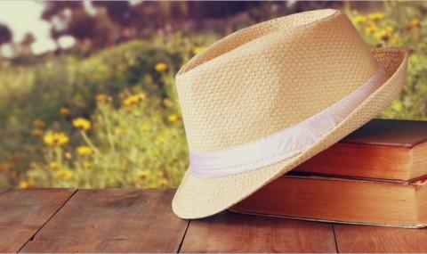 10 idées pour choisir sa lecture de l'été quand tout est permis !