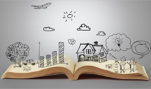 Comment découvrir les classiques littéraires sans se faire peur?