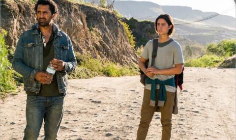 Fear The Walking Dead saison 2, épisode 10 : Ne pas déranger