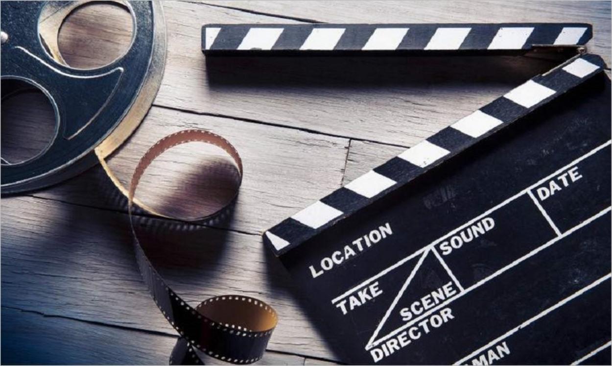 Comment découvrir le cinéma quand on n'aime pas les films ?