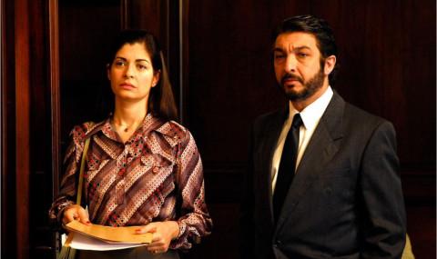 Dans ses yeux, Juan José Campanella : ces histoires qui hantent une vie